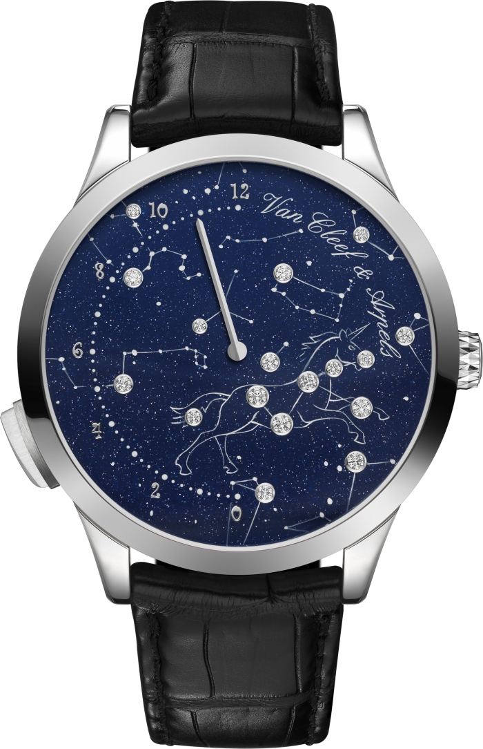 SIHH2016-Complications-MidnightNuitLumineuse-Packshot-HD-1